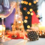 4 Christmas Venues In Manila For Your Christmas Party